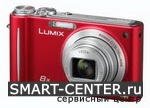 Ремонт Panasonic Lumix DMC-ZX3