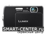 Ремонт Panasonic LUMIX DMC-FP5