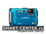 Ремонт Panasonic LUMIX DMC-FT3