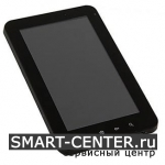 Ремонт 3Q Qoo! Surf Tablet PC VM0711A