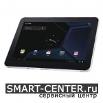 Ремонт 3Q Qoo! surf tablet pc oc1020a