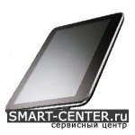 Ремонт 3Q Qoo! surf tablet pc ts1003t