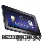Ремонт 3Q Qoo! surf tablet pc ts1005b
