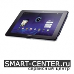 Ремонт 3Q Qoo! surf tablet pc ts1009b