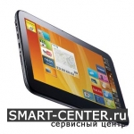 Ремонт 3Q Qoo! surf tablet pc tu1102t
