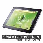 Ремонт 3Q Qoo! surf tablet pc vm9707a
