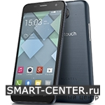 Ремонт Alcatel One Touch Idol Mini 6012X