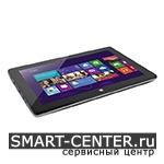 Ремонт Point of View Mobii WinTab 800W