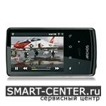 Ремонт ARCHOS 28 internet tablet