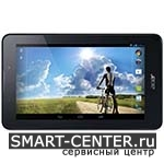 Ремонт Acer Iconia Tab A1-713