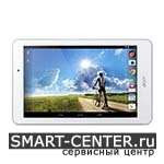 Ремонт Acer Iconia Tab A1-840