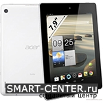 Ремонт Acer Iconia Tab A1-810