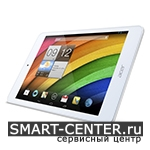 Ремонт Acer Iconia Tab A1-830