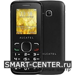 Ремонт Alcatel One Touch 1060