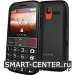 Ремонт Alcatel One Touch 2001X