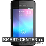 Ремонт Alcatel One Touch Pixi 4007d