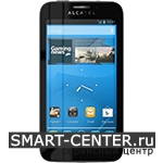 Ремонт Alcatel OneTouch Snap 7025D