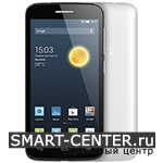 Ремонт Alcatel POP 2 5042X