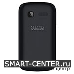 Ремонт Alcatel POP C1 4015D