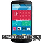 Ремонт Alcatel POP C7 7040A