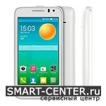 Ремонт Alcatel POP D3 4035D