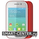 Ремонт Alcatel Pop Fit 4002X
