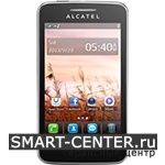 Ремонт Alcatel Tribe 3041