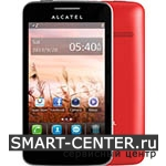 Ремонт Alcatel Tribe 3041D