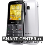 Ремонт Alcatel One Touch 1060D