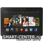 Ремонт Amazon Kindle Fire HDX 8.9