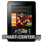 Ремонт Amazon Kindle Fire HD 7
