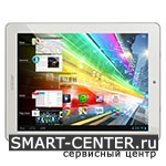 Ремонт Archos 97 Platinum HD