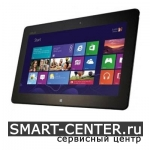 Ремонт Asus VivoTab Smart ME400CL 64Gb LTE