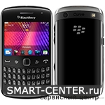 Ремонт BlackBerry Curve 9360