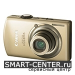 ������ Canon DIGITAL IXUS 870 IS