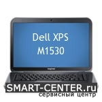 ������ Dell XPS M1530