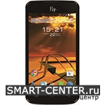 Ремонт Fly IQ4401 ERA Energy 2