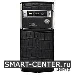 Ремонт Vertu Signature Touch JET ALLIGATOR