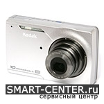 Ремонт Kodak EASYSHARE M1093 IS