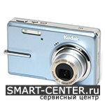 Ремонт Kodak EASYSHARE M893 IS