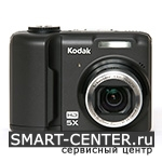 Ремонт Kodak EASYSHARE Z1085 IS