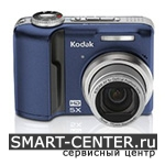 Ремонт Kodak EASYSHARE Z1485 IS