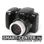 Ремонт Kodak EASYSHARE Z712 IS