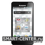 Ремонт Lenovo iDeaphone k860