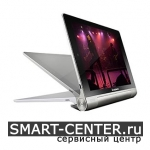 Ремонт Lenovo Yoga Tablet 8