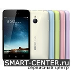 Ремонт Meizu MX 4-core