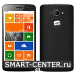 Ремонт Micromax W121 Canvas Win