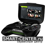 Ремонт NVIDIA SHIELD Portable