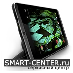 Ремонт NVIDIA SHIELD Tablet