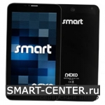 Ремонт NavRoad NEXO SMART